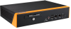 6th Generation Intel® Core™ S series Video Wall Signage Player up to Six Displays -- DS-980