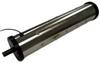 NCM Voice Coil Linear Actuator -- NCM24-60-4190-6LB