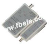 Cable Tester -- FBCT2033