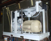 Rotary Screw Compressor Packages - Oil Flooded