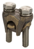 Mechanical Single Cable Tap -- TC1/0