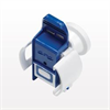 AseptiQuik® S Connector -- AQS33012 -Image