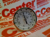 WIKA T20-050-0-05-D0-G-2-B-0 ( THERMOMETER 2IN DIAL 0-200F /-15-90C 3-1/2IN STEM ) -Image