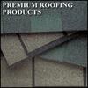 Non-Woven Fabric -- Premium Roofing - Image