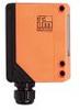 Retro-reflective sensor -- OA0107 -Image