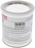 Thermal - Adhesives, Epoxies, Greases, Pastes -- 1000-168-ND -- View Larger Image