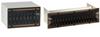 Short-Haul Modem-B Racks -- ME810