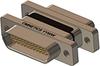 Micro-D Savers