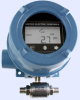 One Series 4X Explosion-Proof Electronic Pressure Switch