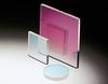 101mm x 127mm, 0 Degree AOI, Hot Mirror -- NT43-453 - Image