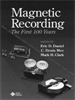 Magnetic Recording:The First 100 Years -- 9780470545201