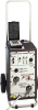 2000 A Primary Current Injection Test Set -- PCITS2000/2