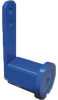 Belt and Chain Basic Rubber Tensioner - Image