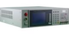 Medical Electrical Safety Analyzer -- Chroma Guardian 6100 Plus
