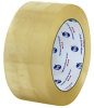 Acrylic Carton Sealing Tape -- 341