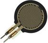 Force Sensors -- 1027-1018-ND -Image