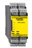 General Purpose Safety Controllers (Series Protect SRB) -- SRB 206SQ