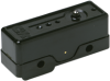 Single Pole Standard Precision Snap-Acting Switches -- HB Series