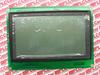 LCD MODULE DISPLAY -- MGLS240128