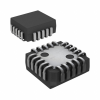 Interface - Sensor and Detector Interfaces -- LM9044VX-ND