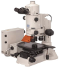 Advanced Zoom Macro Microscope System -- AZ100 Multizoom