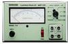 Capacitance Meter -- 72C -- View Larger Image