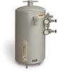 Air Operated Spray Dispenser, 5 gal Steel Reservoir, 2 Air Regulators -- B1266-4 -- View Larger Image