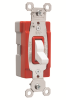 PlugTail™ Toggle Switches, Industrial Grade -- PT15AC1W - Image
