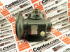 WINSMITH 003MSFS31200BT ( OIL PUMP 1-1/4IN 1DIRECTION ) -Image