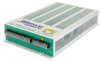 600Vdc Input, 500VA Industrial Quality DC-AC Sine Wave Inverter -- CSH 500-F6 -Image