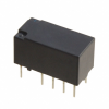 Signal Relays, Up to 2 Amps -- 255-2855-ND -Image