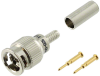 Coaxial Connectors (RF) -- 1097-1161-ND -Image