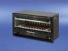 MicroTCA System -- 10849-005