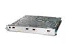 7600 ES+XT LAN/WAN PHY-OTN/G709 4X10GE XFP DFC3C -- 76-ES+XT-4TG3C=