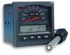 Conductivity/Resistivity Indicators -- CDCN-5800