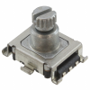 Encoders -- PEC11S-9213K-S0015-ND