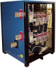 SCR and Switchmode Power Supplies
