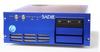 Digital Audio Workstation -- PCM4