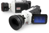 High Speed Camera -- Phantom® Miro® 320S/321S - Image