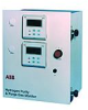ATEX Compliant Gas Analyzer -- AK100 Series