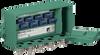Temperature Multi-Input Device with Aluminum Housing -- F2D0-TI-Ex8.FF.*