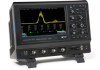 Oscilloscopes -- WaveSurfer 3000
