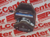 COLE PARMER 77200-60 ( PUMP HEAD EASY-LOAD II ) -Image