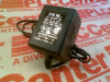 TOA ELECTRIC CO AD-0910 ( AC POWER ADAPTOR 120VAC 60HZ 3W IN 9VDC 100MA OUT ) -Image