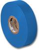 3M 35 Scotch Vinyl Blue Electrical Tape, 3/4