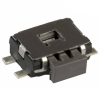 Tactile Switches -- P10849STR-ND -Image