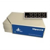 Digi Edgeport 8 - Serial adapter - USB - RS-232 - 8 ports -- 301-1002-08