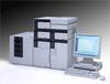 Prominence UFLCXR - Liquid Chromatograph