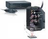 Thin Film Monitors - Confocal Laser Sensor -- LT-9030M
