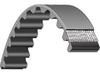 Synchro-Link® STS Timing Belts - Neoprene (Metric) (STS2M, STS3M, STS4.5M, STS5M, STS8M, STS14M) - Image
